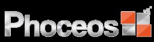 Phoceos Logo